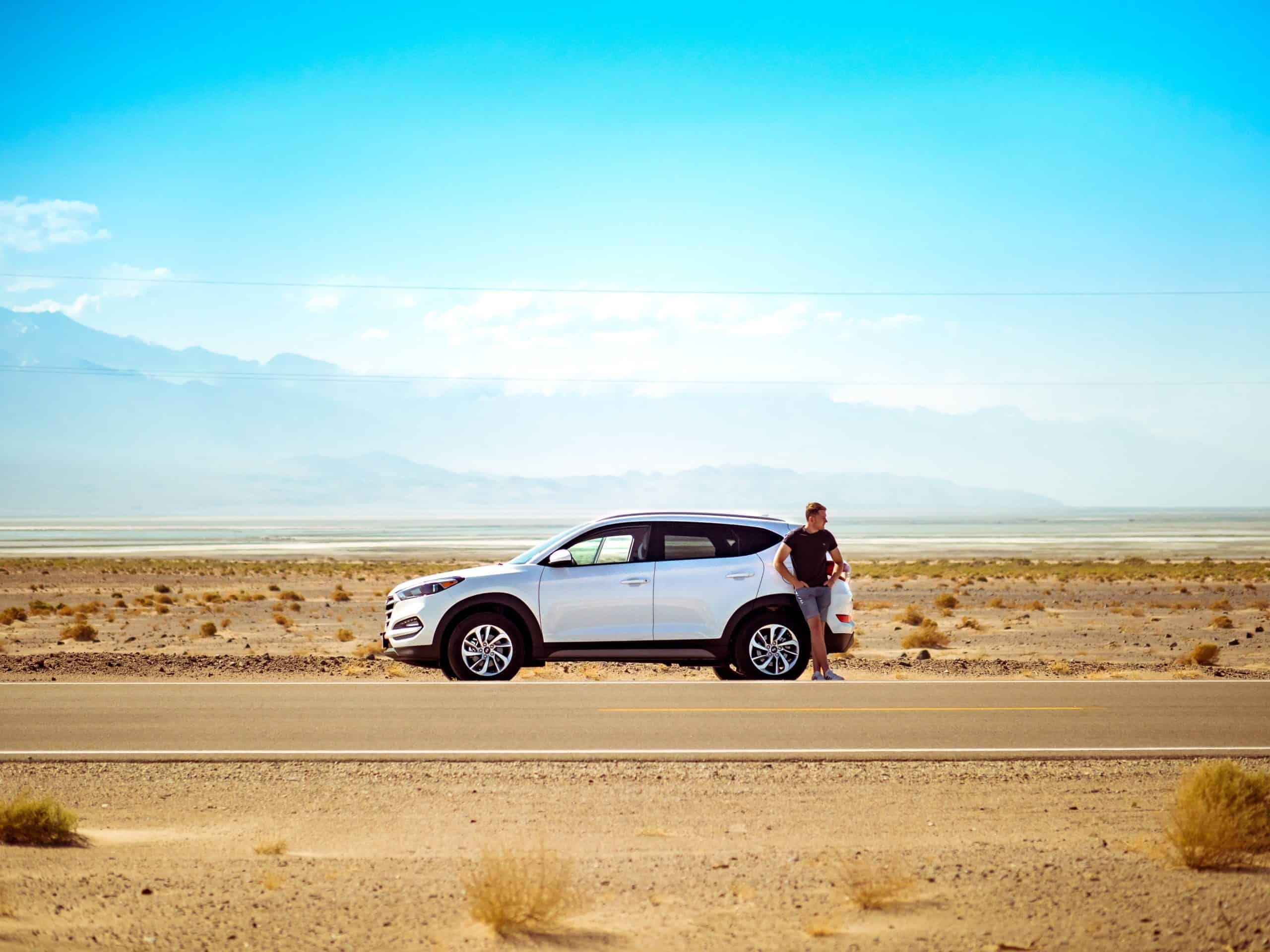 Buying a Car vs Leasing: Which Option is Right For You?
