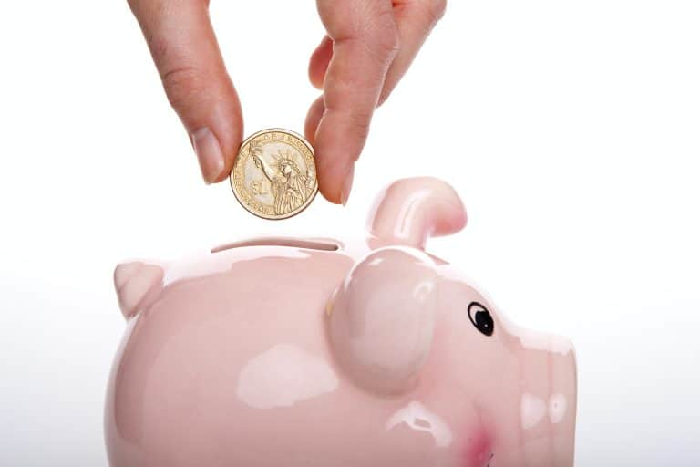 Best Tips For Building the Habit of Savings