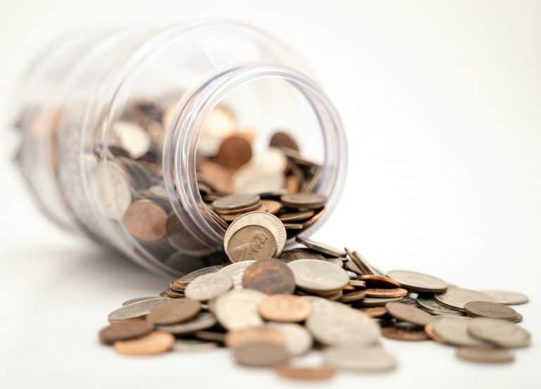 The Best Way to Begin Your Emergency Fund