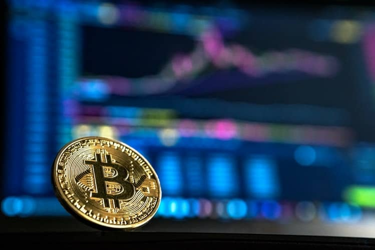 Beginner Friendly Ways to Make Money with Cryptocurrency