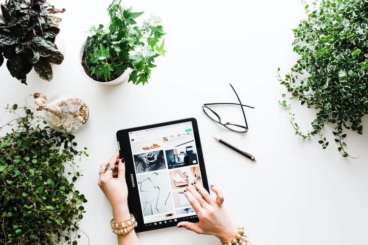 How to Make Extra Money on Etsy: A Guide to Start Your Business