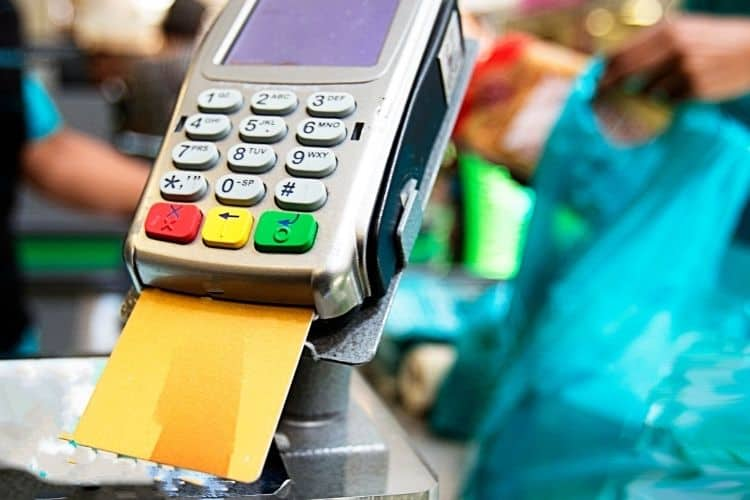 Credit Card Points and Which Cards are Best